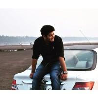 Ronak's photo