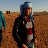 zawali00's photo