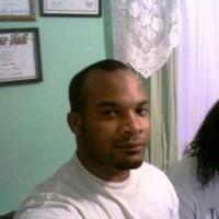 Ranlon658650's photo