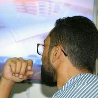 kashaf ali's photo