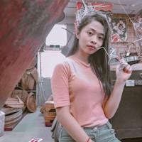 Chennie Boni's photo