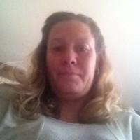 MaryElizabeth40's photo