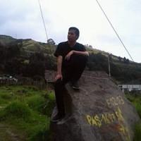 Sargeras's photo