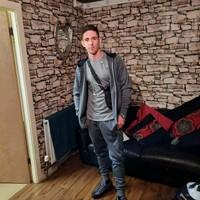 Robbo's photo