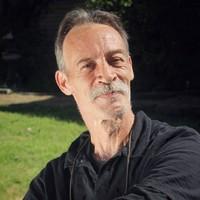 Mckmast's photo