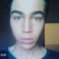 wassimgay's photo