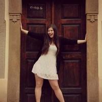 ElizabethBo's photo