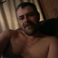 Rusty 's photo