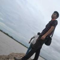 nurakbar's photo