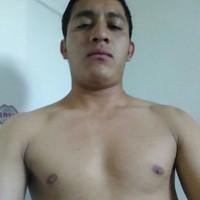 jaimeelatrevido's photo