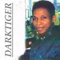 DARKTIGER22's photo