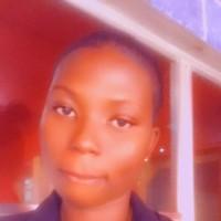 Matilda Afua's photo