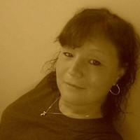 Charlene3's photo