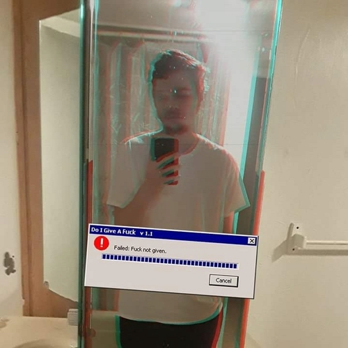 22104231_7247