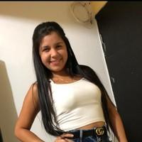 Valentina Ramírez's photo