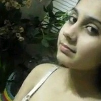 pirya's photo