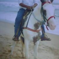 ashirwadpapa's photo