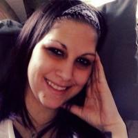 Yolanda500's photo