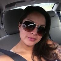 JoyceNice's photo