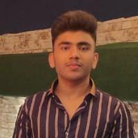 Lakshay Kohlu's photo