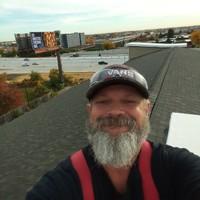 Trey's photo