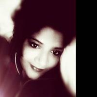 Pretty Priya's photo