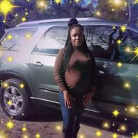 Lakesha Young's photo
