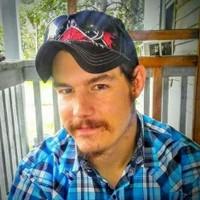 redneck1's photo