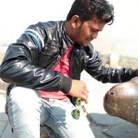 dj vaishnav's photo