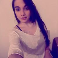 Alina 's photo
