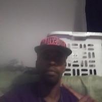 KingLeo84's photo