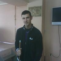 eliogjozi's photo