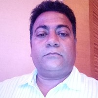 Hook up site Mumbai