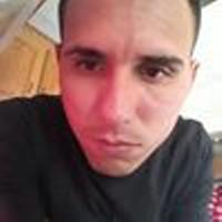 hectorjav's photo