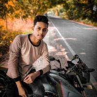 Subham Saini's photo