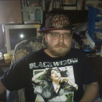 Sheldonk's photo