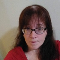 lovemommy's photo