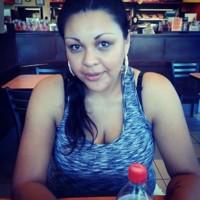 maya841's photo