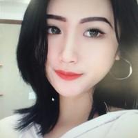 Lizhenzhen's photo