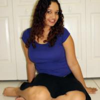 Sarah11009834's photo
