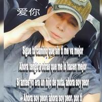 Noewayyo's photo
