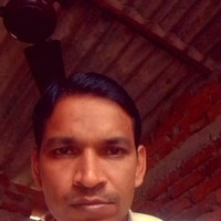 Rakesh Kumar's photo