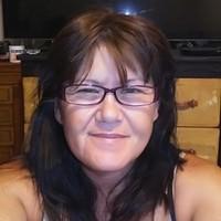 Mariateel's photo