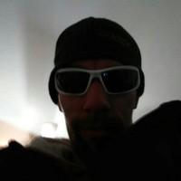 Chris Voros 32's photo