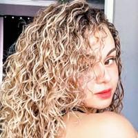 FlirtyLatina23's photo