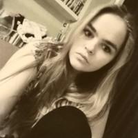 MilliEloise's photo