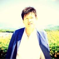 しょー's photo