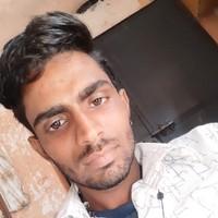 Sitaram raj meghwanshi's photo
