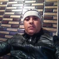 limani kheireddine's photo
