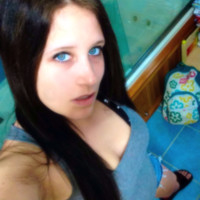 lexiebaby1991's photo